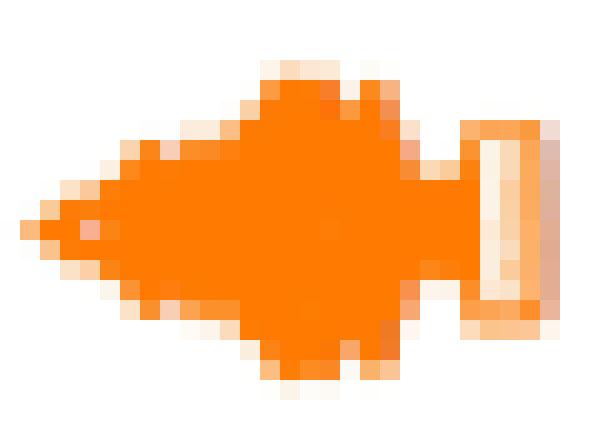 [orange]