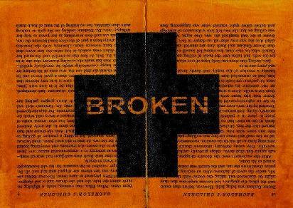 [broken]