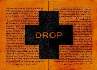 [drop]
