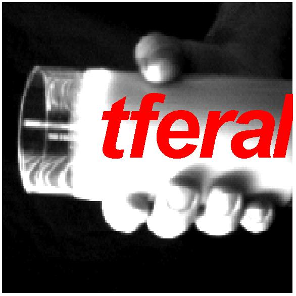 [tferal]